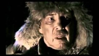 Волки (2009) трейлер