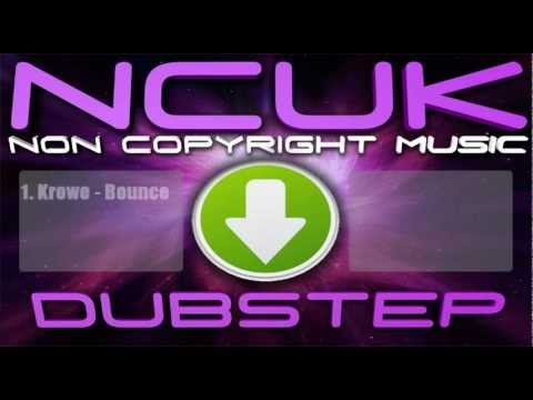 Free Dubstep Download Pack! THANK YOU FOR 100 SUBS!!!