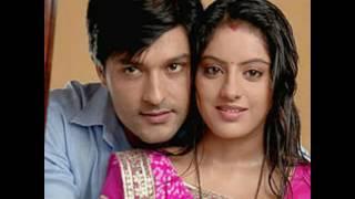 SURAJ AND SANDHYA LOVE SCENES