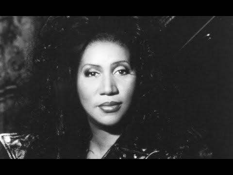 Aretha Franklin - A deeper love [C+C dance edit]