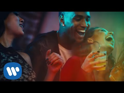 Trey Songz - SmartPhones [Official Video]