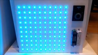 Nicolaudie Rgb Led Pixel Light Ws2811 Ledco 3