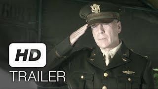 Air Strike - Trailer (2018) | Bruce Willis, Ye Liu, Adrien Brody