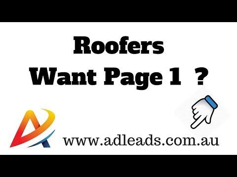 Replace Metal Roof Monbulk