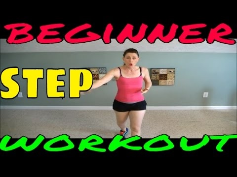 yoga workout for weight loss  butt building 20 minute