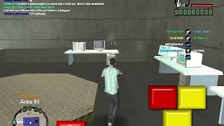 Como fazer C-BUG (MTA E SAMP)