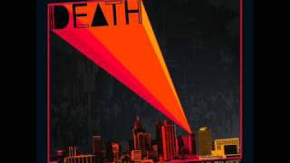 Death - Rock