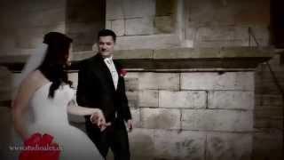 Hochzeit Foto & Video in Regensburg