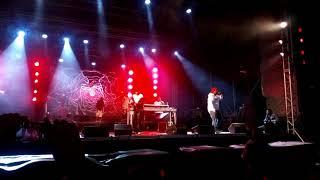 Kings Of The Weekend - Ngeke ft Beast and Hope Mbele