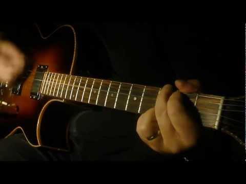 6.3 MB) Soul Asylum Runaway Train Chords - Free Download MP3
