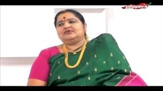 Sublime Flute Musician - Sikkil Mala Chandrasekar Part 3