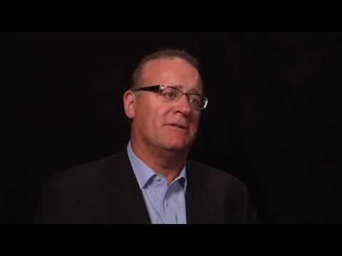 Q and A | David Long, Indiana Senate President Pro Tem
