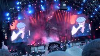 AC/DC Download 2010 HELLS BELLS