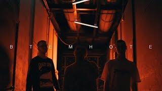PEREEZD x mod:noise - В темноте