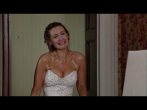 Coronation Street - Catherine Tyldesley as Eva Price 17