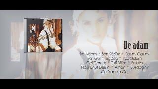 Gülşen - Be Adam (Be Adam / 01)