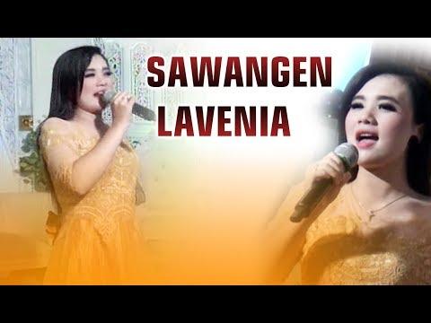 SAWANGEN - LAVENIA - GLG MUSIK