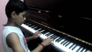 valaiyosai song padmesh