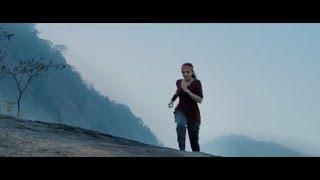 മെസൻജർ : ഷോർട് ഫിലിം | Messenger Short Film | Neena Kurup | Tom Jacob | Manorama Online