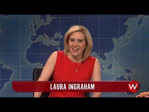 Is Saturday Night Live on tonight, June 23rd, 2018?