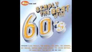 V.A. - Simply The Best Of 60s Vol 1 (Full Album)