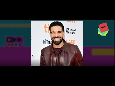 Accelerate News - Drake Is Apple Music's Most Streamed Artist