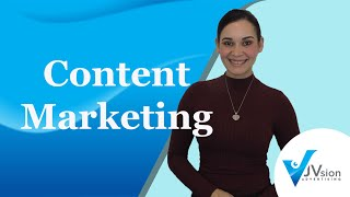 Content Marketing - Content Ideas