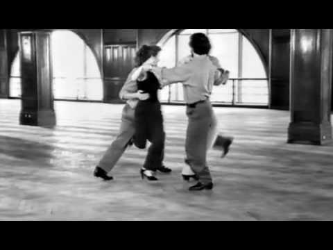 Download The Tango lesson  -  Libertango