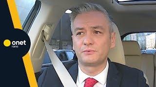 Robert Biedroń VS Jarek Kuźniar - OSTRE STARCIE | #OnetRANO