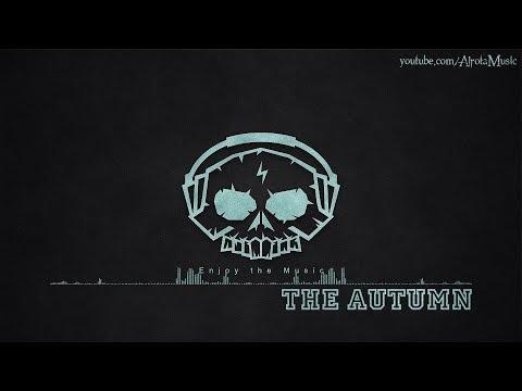 The Autumn by Sebastian Winskog - [Acoustic Group Music]