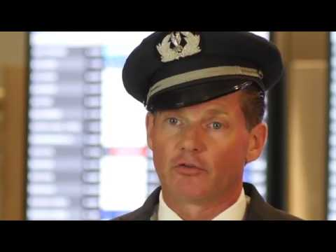 American Airlines Employee Transit Benefits