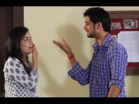 Download Meri Aashiqui Tum Se Hi Behind The Scenes On Location 6th August HD