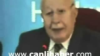 recep tayyip erdoğan kimdir gerekleri necmettin erbakan suriye savaşı
