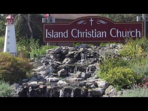 Virtual Tour of the Northport Campus of Island Christian Church