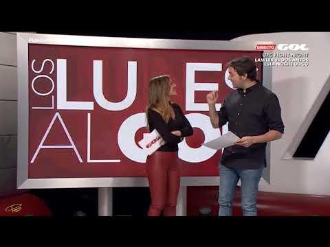 Clara piera y Irene junquera 12-4-2017 thumbnail
