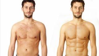 Как сделать себя качком в фотошопе(Photoshop)!!Как увеличить мышцы в фотошопе cs6