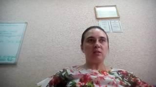 видео Отзывы о интернете Ростелеком. Как пожаловаться на обслуживание