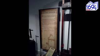 «Леонардо да Винчи 2019 год — 500 лет наследию да Винчи»