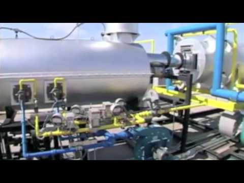 Green Energy: Pyrolysis, Waste Solution, and BIO Char