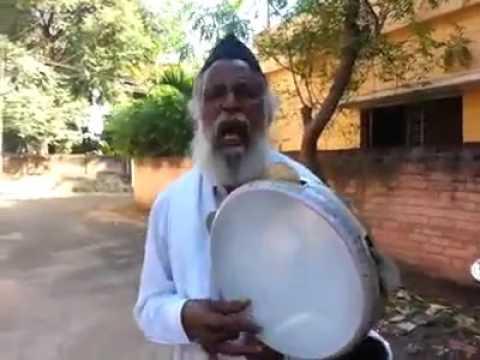 Tamil islamik songs. Masah allah