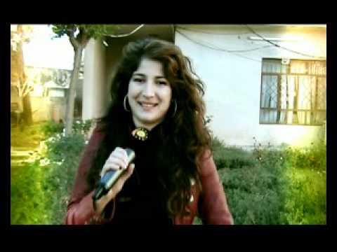 Kurdistan tv birewriya 12 sali Duhok
