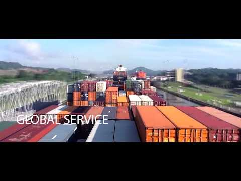 Think Big! Your special cargo is our passion | Hapag-Lloyd