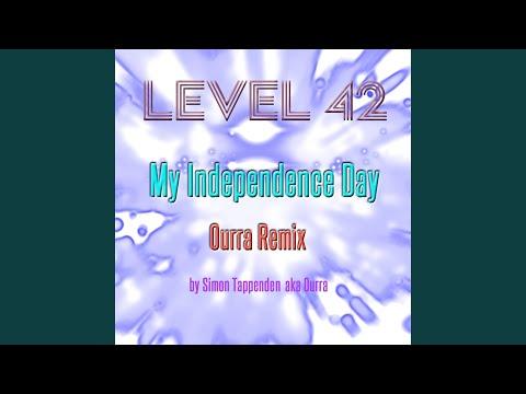 Level 42 Sirens Ourra Remix K Pop Lyrics Song