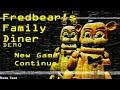 Fredbears family diner part 1 spring bonnie and fredbear mp3
