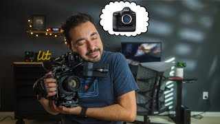 1DX Mark III Vs C200 Which One To Buy in 2020?