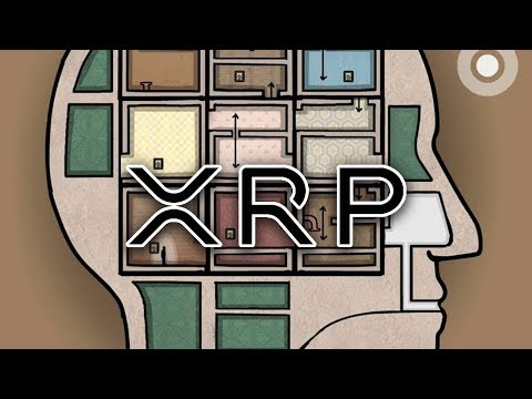 ripple-xrp-will-blow-your-mind,-way-more-than-you-expect!