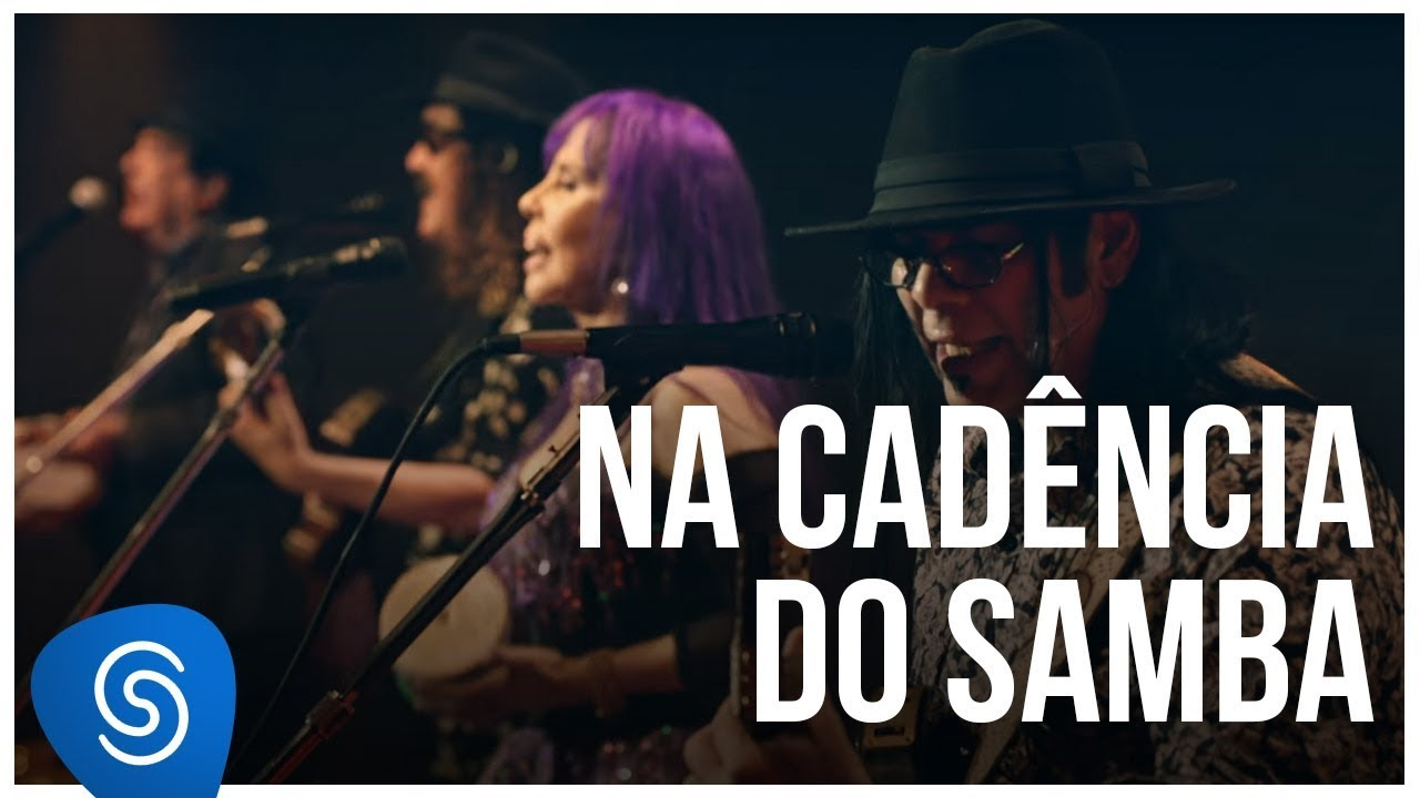 novos-baianos-na-cadencia-do-samba-acabou-chorare-novos-baianos-se-encontram-video-oficial-mpb-as-me