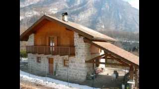 видео Альпийский стиль в ландшафтном дизайне