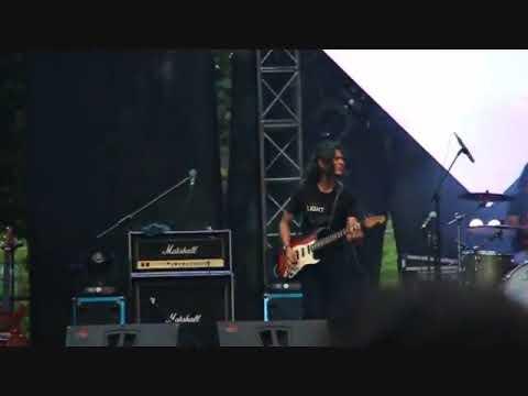 Live BIARKANLAH & DIAM by Kidnap Katrina Mp3