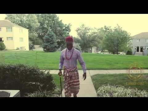 Video(skit): Chief Obi - Like Father Like Son